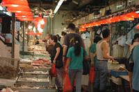 fishmarket6